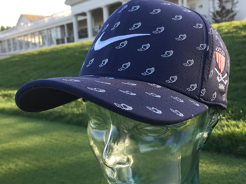 Nike US Open Winged Foot Hat