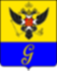 1200px-Coat_of_Arms_of_Gatchina_(v._1).s
