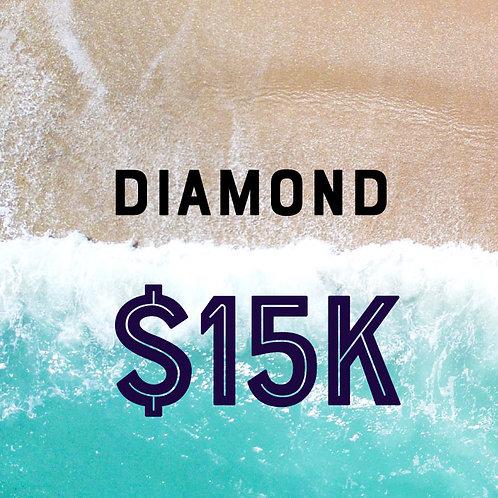 2020 Diamond Sponsor