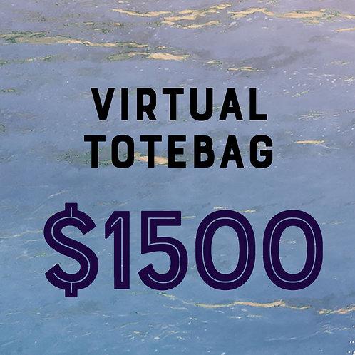 Virtual Totebag