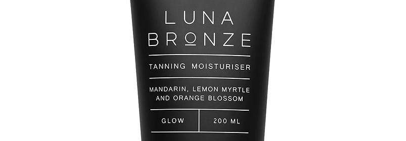 Luna Bronze.webp