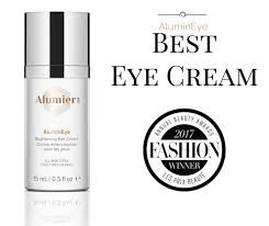 DO your eyes need a make over? The ZO difference awaits