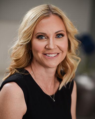Dr Kathryn Wentworth.jpg