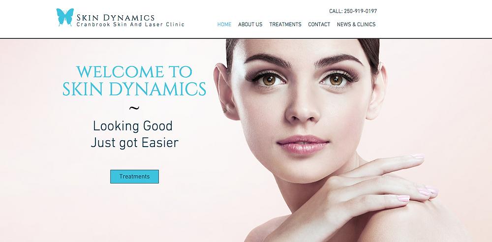 Skin-Dynamics.ca