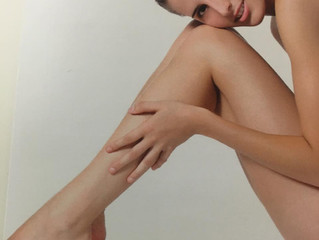 Why IPL Hair Removal?