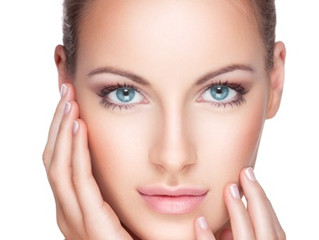 Next Botox & Filler Clinic - January 25th & 26th 2017.