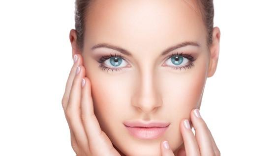 Skin Dynamics Cranbrook Botox Clinic
