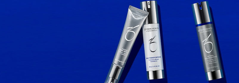 ZO Skin Health Buy .jpeg