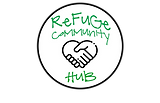 RefugeHUB.png