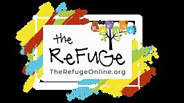 Refuge logo brushstroke transparent.png