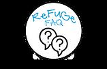RefugeFAQ.png