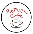 Refuge Cafe Jan 2020 (2).png