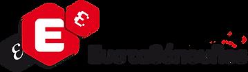λογότυπο 1.png