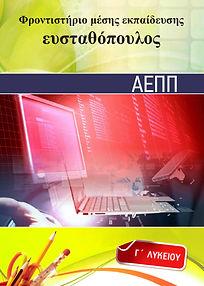 2_AEPP_raxi0.jpg