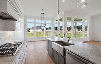 9-7004-Bald-Eagle-Kitchen-Overview-1170x738.jpg