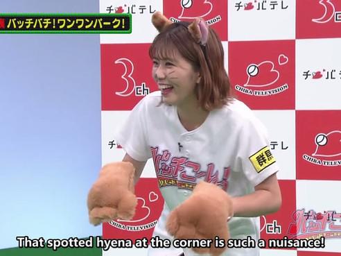 [Eng Subs]201101 AKB48 Team 8 no Kanto Hakusho ep74