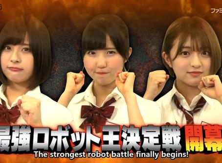 [Eng Subs]181021 AKB48 Nemousu TV Season 29 Ep04