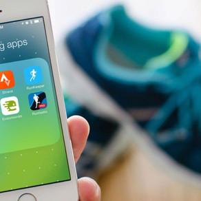 Las mejores apps para corredores