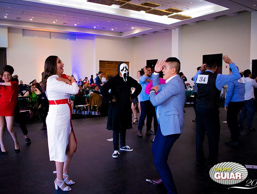 Concurso de Baile (10)