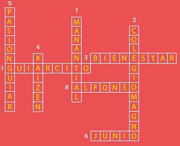 20200720 Puzzle 3 Respuesta - copia.jpg