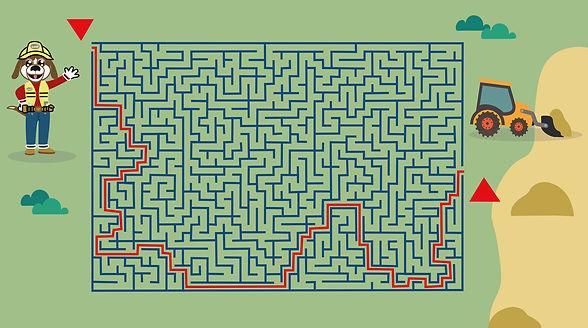 20200715 Puzzle 1 Respuesta.jpg