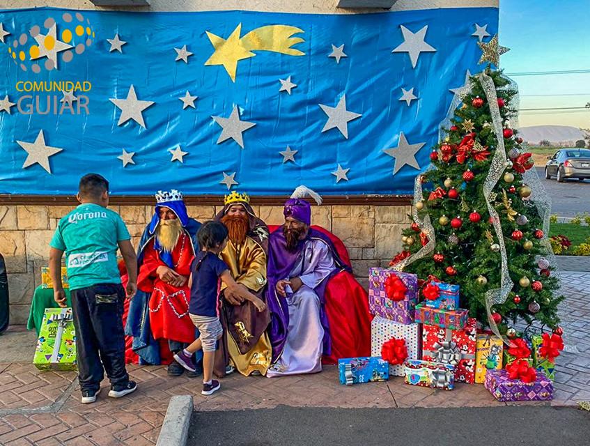 Día de Reyes (13)