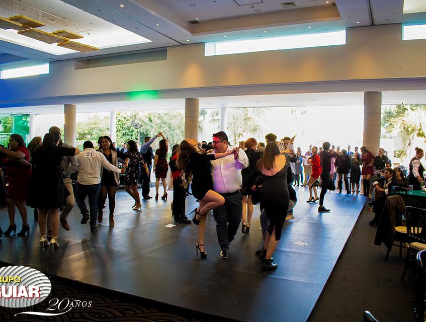Concurso de Baile (8)