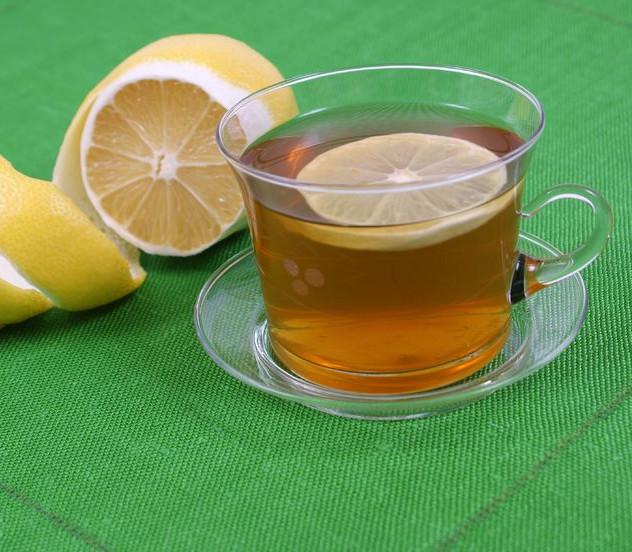 Te_de_limón