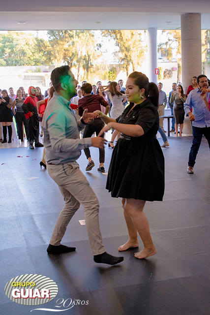 Concurso de Baile (16)