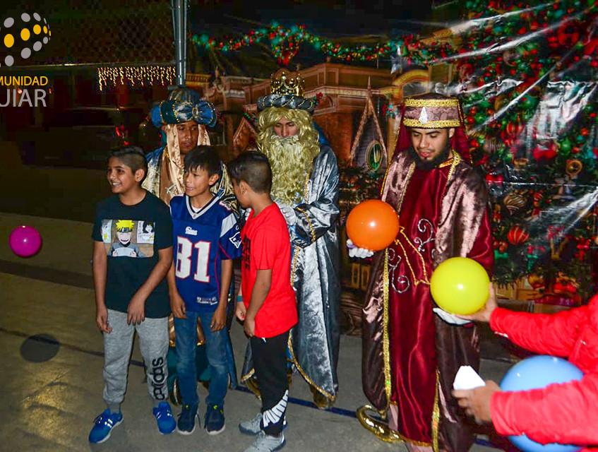 Día de Reyes (31)