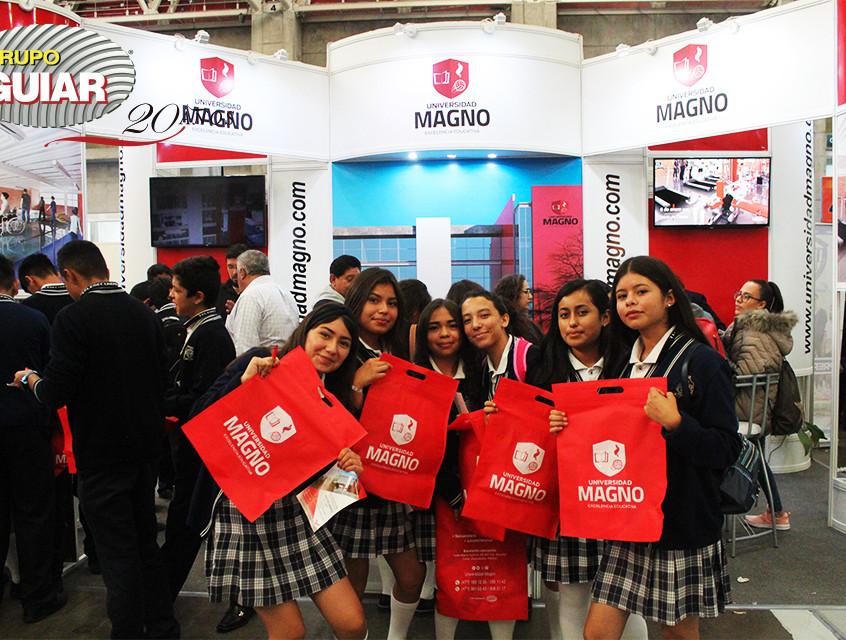 Feria_Profesiográfica_(12)