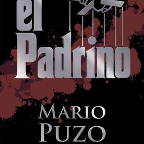 El Padrino / Mario Puzo