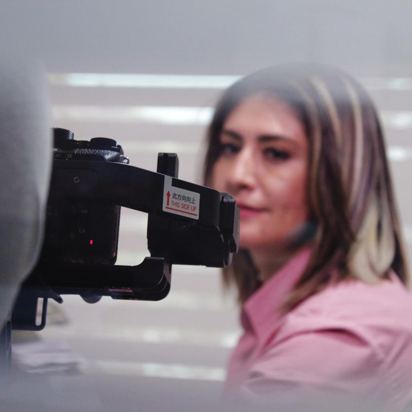 Video Corporativo 5
