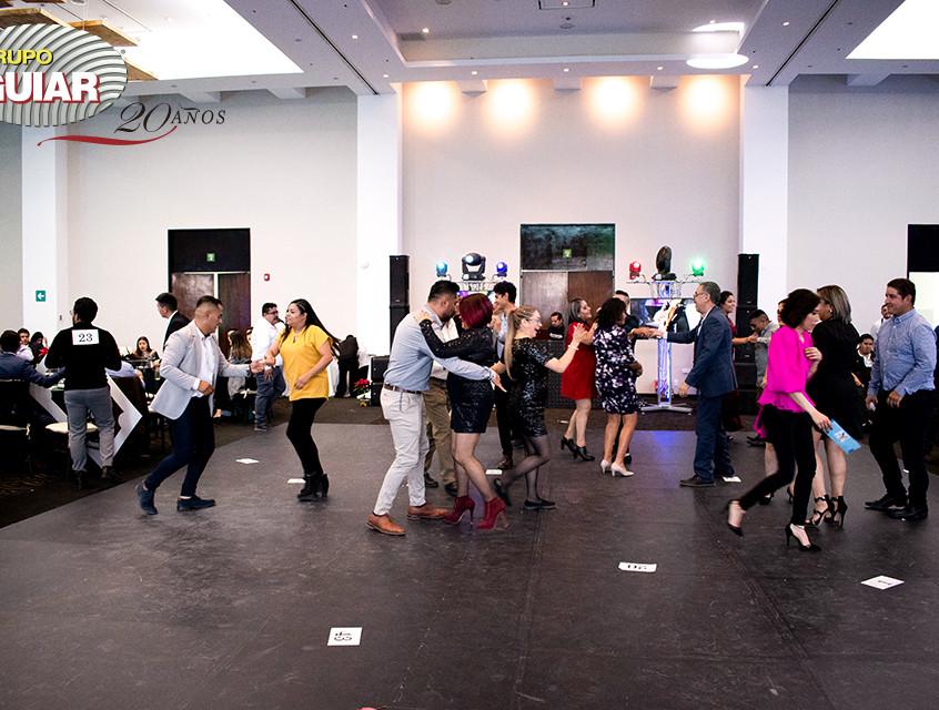 Concurso de Baile (27)