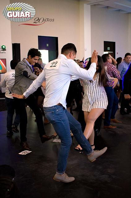 Concurso de Baile (3)