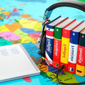Las mejores apps para aprender idiomas