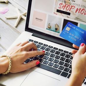 Tips para comprar online