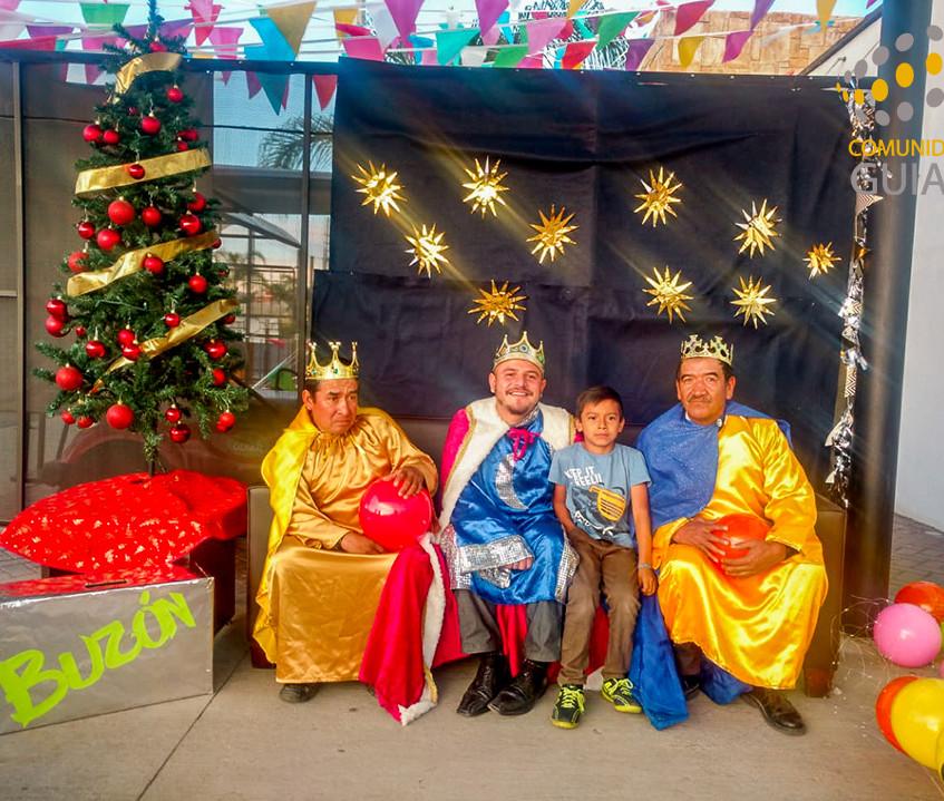 Día de Reyes (53)