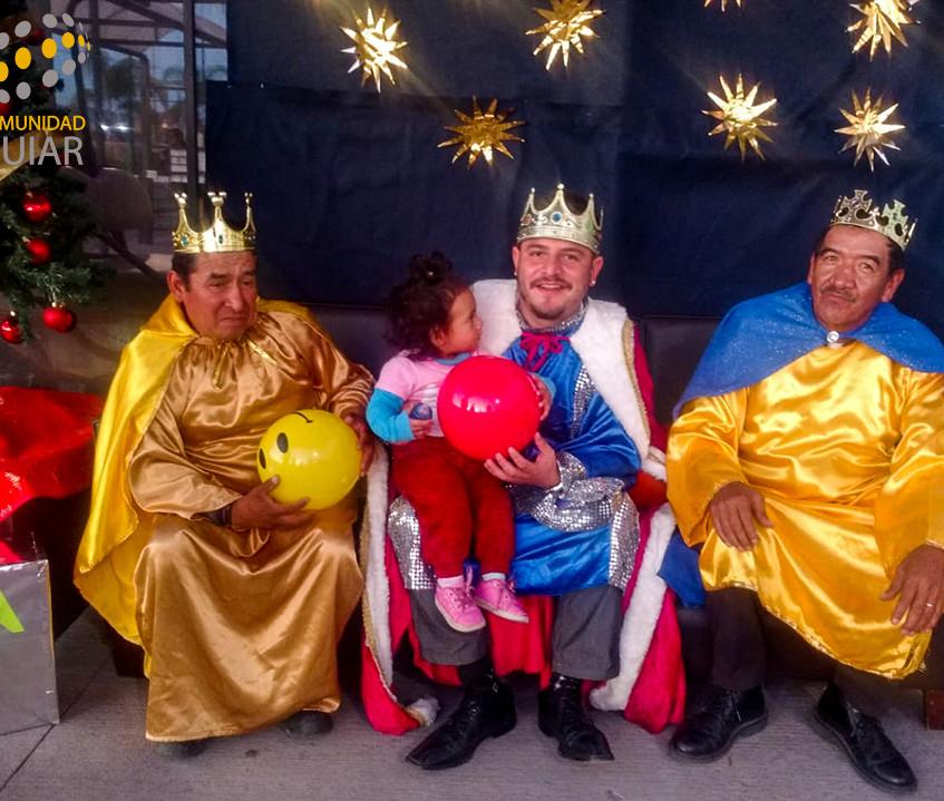 Día de Reyes (55)
