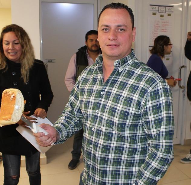 Rosca de Reyes 33