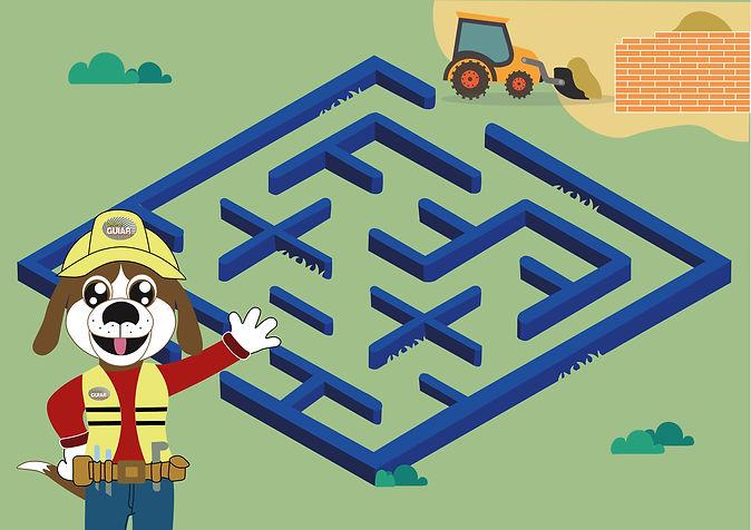 20200706 Puzzle 2.jpg