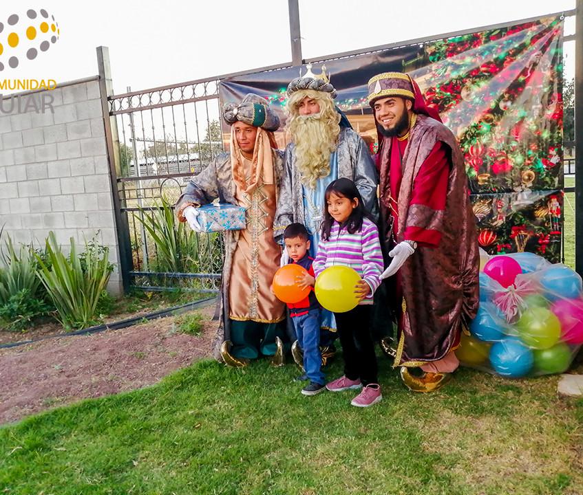 Día de Reyes (28)