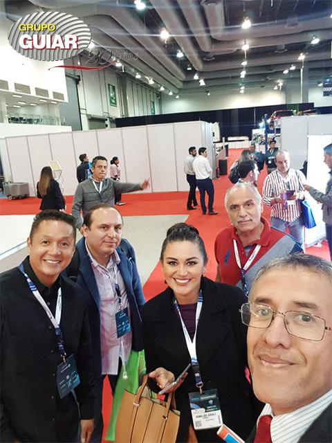 Expo Cihac 6