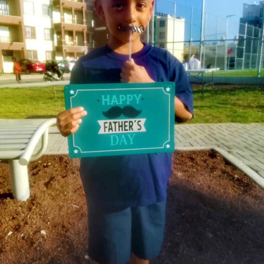 Día_del_Padre_Fraccs_28