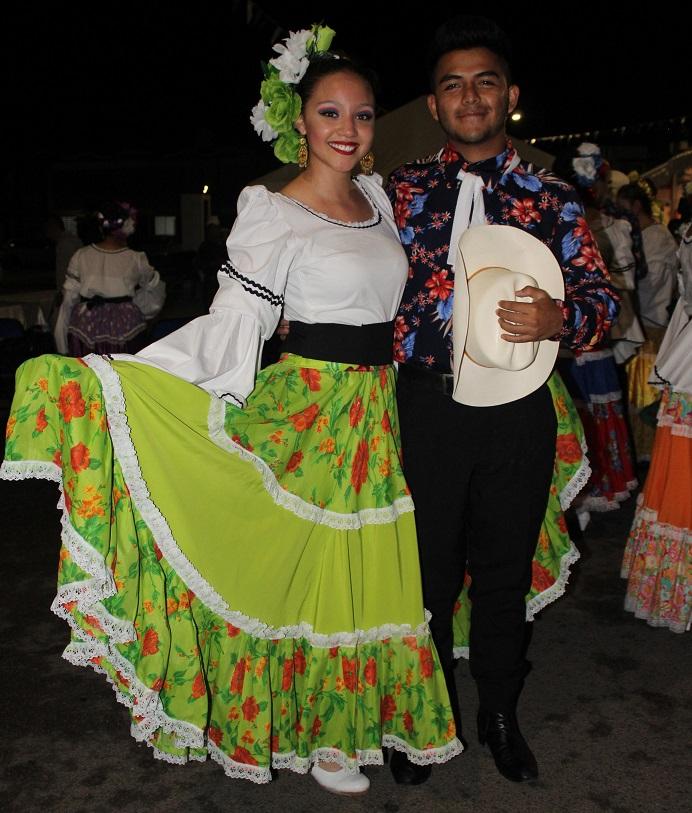 Viva_México_26
