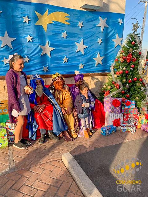 Día de Reyes (12)