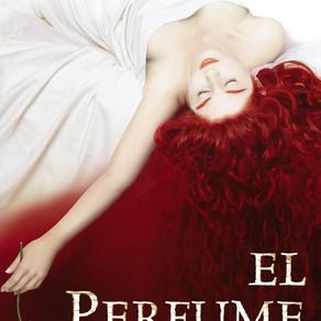 El perfume / Patrick Süskind