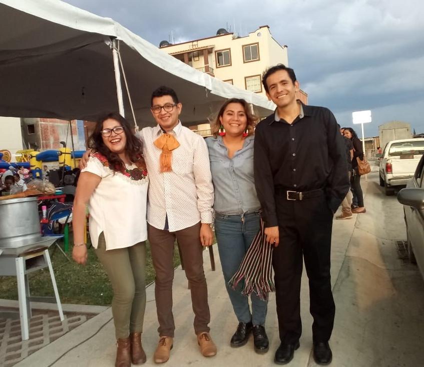 Viva_México_31