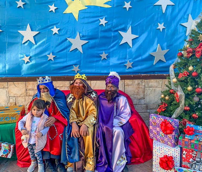 Día de Reyes (19)
