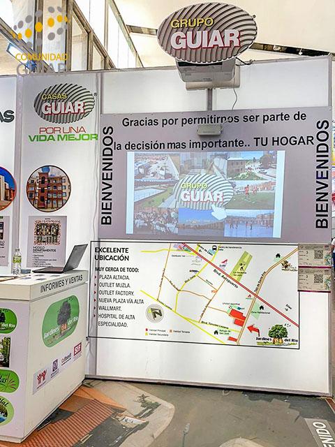 Feria de León (6)